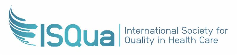 ISQua: 'Learning about Improvement' Community of Practice